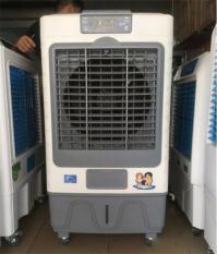 Máy làm mát không khí tiết kiệm điện nagami YK-JX6 điều khiển từ xa new 100% full box