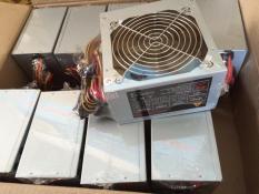 Nguồn máy tính Golden Field Fan 12, bảo hành 1 năm