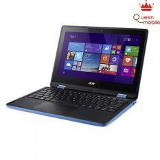 Acer R3-131T-P70K – NX.G0YSV.003- Xanh