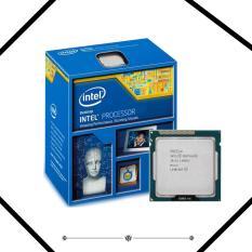 Chip xử lý Intel CPU Pentium G3240 2 lõi- 2 luồng Chất Lượng Tốt- Hàng Nhập Khẩu