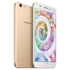 Điện thoại OPPO F1s 2016 32GB Giá 2.850.000đ Nhà phân phối CONGNGHE360