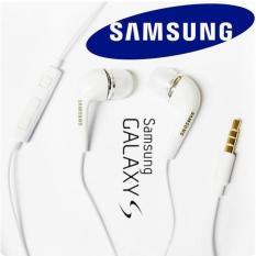 Tai Nghe Samsung Galaxy J5 Prime 2018 Và mở rộng TÍCH HỢP ĐƯỢC VỚI CÁC DÒNG ĐT KHÁC:S4, S5, A3, A5, A7, J2, J5, J7 Prime, C9 Pro, J7 Pro, A8, J7 Prime, J7+, A9, NOTE4 – CAM KẾT ZIN CHÍNH HIỆU