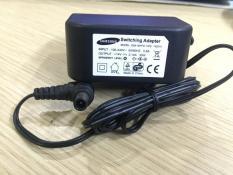 Adapter cho màn hình samsung 14V 2.14A