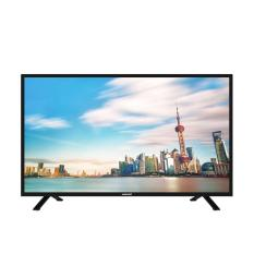 Tivi LED Asanzo 40inch Full HD – Model 40T550 (Đen)