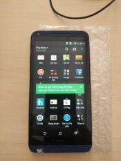 Điện thoại HTC Desire 816 Chính Hãng