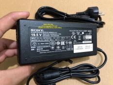 Adapter ti vi sony 19.5V 6.2A- 120w-theo máy