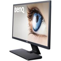 Màn hình LCD 24inch BenQ Full HD Led GW2470H