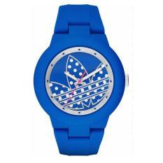 [Premier] ADIDAS – Đồng hồ ADIDAS Nữ Máy Quartz Dây Silicone ADH3049 – Authorized By Brand