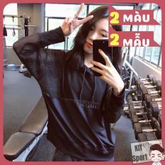 Áo khoác thể thao nữ Sweet – Cửa hàng phân phối KIT Sport – Hàng nội địa Trung(Women Coats,đồ tập quần áo gym, thể dục,thể hình, áo ngoài, Yoga, Aerobic,Zumba Fitness)