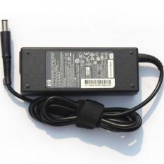 Sạc Laptop HP 90W 19V 4.74A (Chân thông dụng)