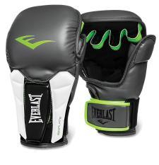 Găng tay tập luyện Everlast Prime Universal Training Glove (Size L/XL)