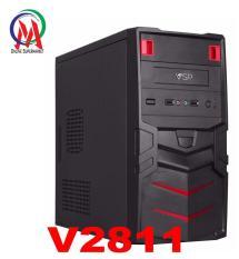 Vỏ Case máy tính VSP 2811