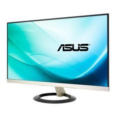 Màn hình máy tính ASUS VZ249H 23.8″ LED