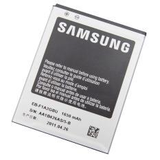 Pin Samsung Galaxy S2 i9100 – 1650 Mah