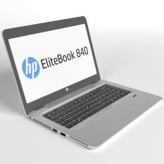 HP Elitebook 840 G4 – Hàng nhập khẩu