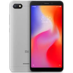 Xiaomi Redmi 6A, Redmi6A 16GB Ram 2GB Khang Nhung – Hàng nhập khẩu