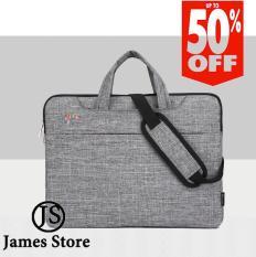 Túi xách đựng laptop thời trang JSTX001