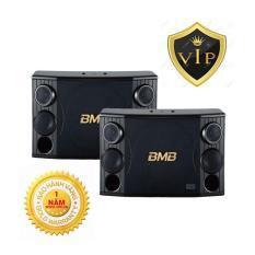 Loa BMB karaoke 3 tấc 1000SE