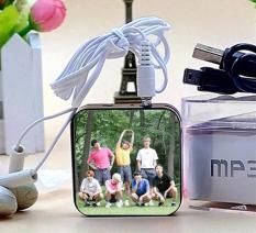 Máy nghe nhạc BTS MP3-012