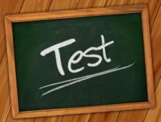 UAT2 test 1