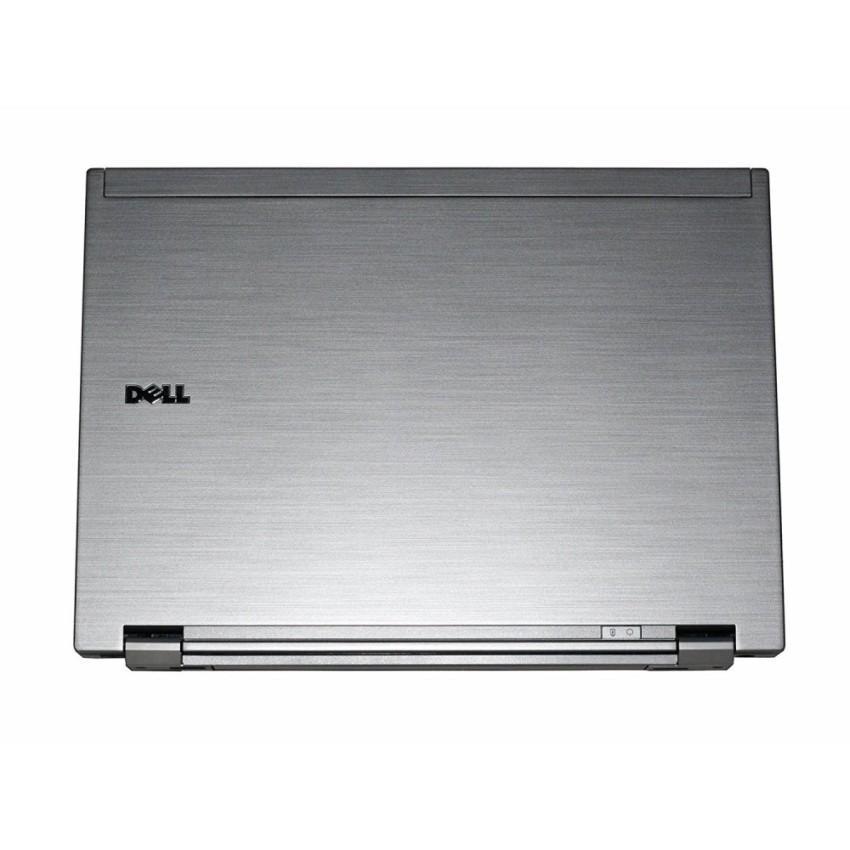 Giá Laptop Dell E6410 Core i5 Ram 4G HDD 250G Vga HD Màn 14.0 HD – nhập Khẩu Tại Laptop 68