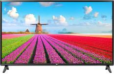 Đánh giá Tivi Smart 43 inch LG 43LJ550T Tại Toàn Tiến Phát