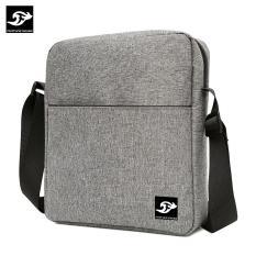 Túi đeo chéo đựng ipad phong cách B001