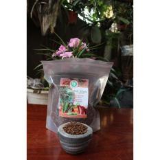 hạt mắc khén 350g (loại 1) tặng 5 hạt dổi