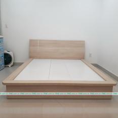 Giường FINE FG043 (180cm x 200cm)