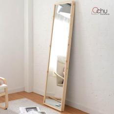 Gương đướng dựa tường soi toàn thân (40x6x170cm)