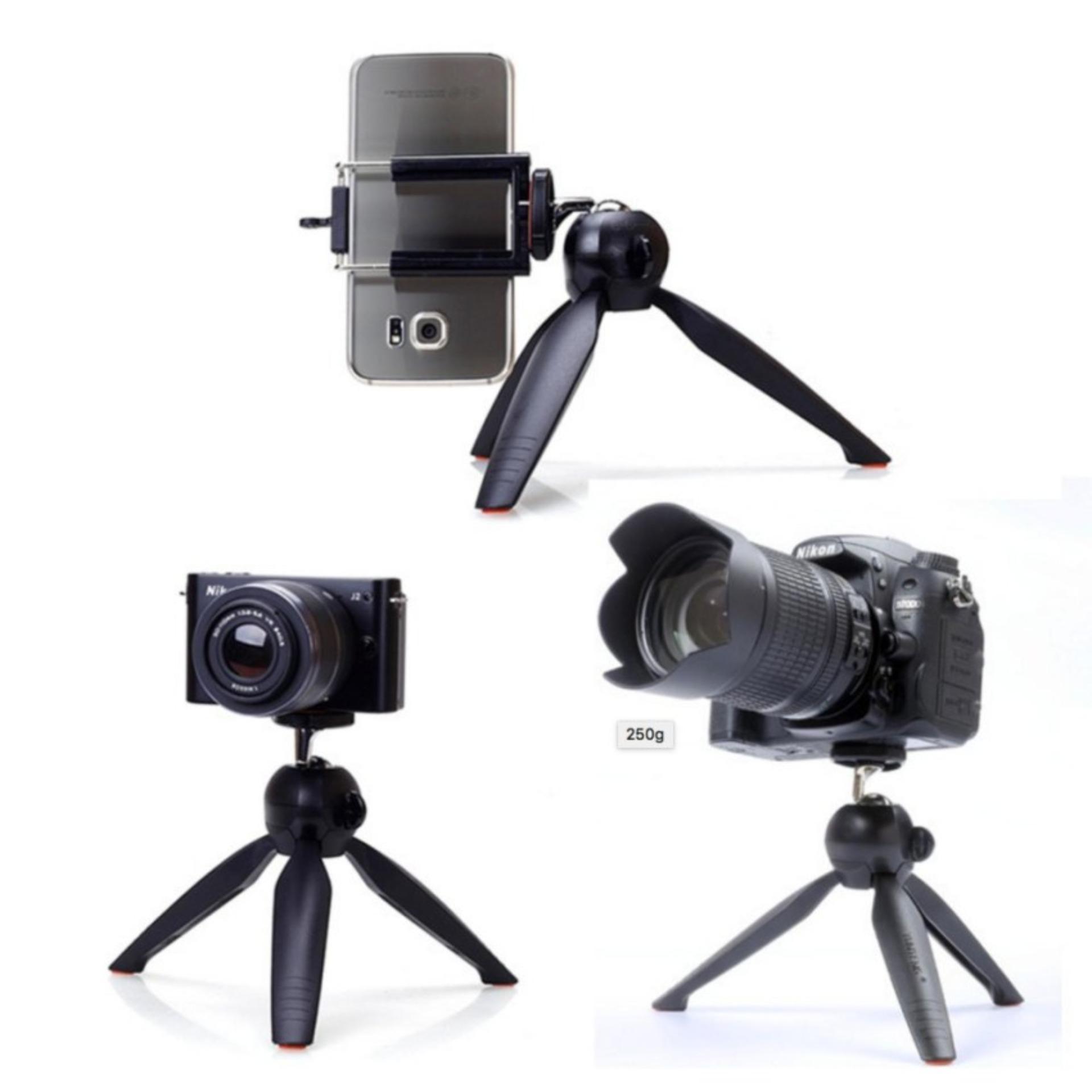 Bộ phụ kiện chụp ảnh và quay phim bằng điện thoại