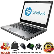 Mua QUÁ ĐẸP VÀ CHẤT HP Elitebook 8470P- KHÔNG THỂ BỎ QUA- CORE I5 3210M/RAM 4G/Ổ 250G/MÀN 14.0IN/ VỎ NHÔM ĐẸP ở đâu tốt?