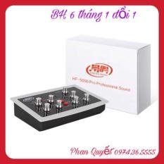 Bộ Thu Âm Card HF5000