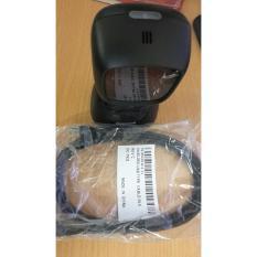 Máy đọc mã vạch Honeywell Youjie YJ5900 (có VAT)