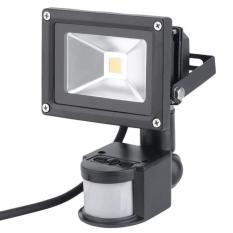 Cảm Biến Chuyển Động, Chong Trom Hong Ngoai, Đèn LED Siêu Sáng HD Pro, Đèn tự phát sáng khi có người – Đèn cảm biến tự động + Tặng cảm biến đa năng. BH Uy Tín 1 đổi 1