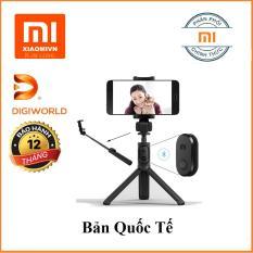 Xiaomi Selfie Stick Specifications Đang Bán Tại KIM LONG.