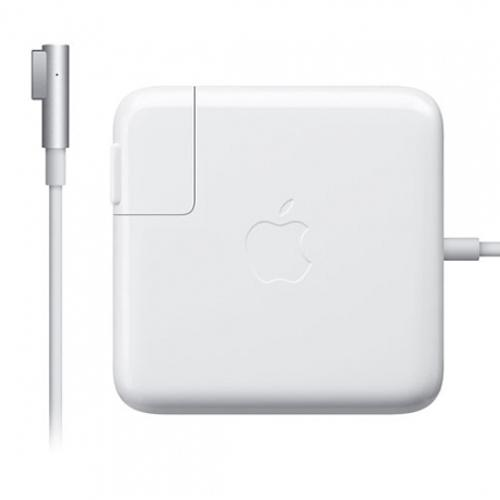 Apple Power Adapter 60w MagSafe