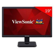 Màn Hình LCD VIEWSONIC 18.5″ VA1901-A