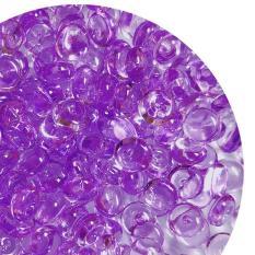 Fishbowl 20gram ( trang trí slime)
