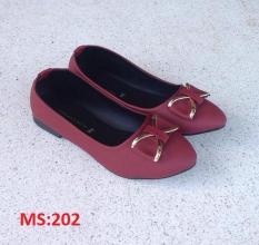 Giày búp bê – MS:202
