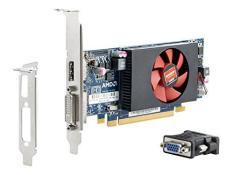 Cạc màn Hình Chuyên Dùng Máy Đồng Bộ HP dòng AMD Radeon HD 8490 – 1 GB( Upto 2gb )