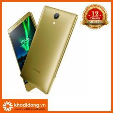 Phablet Lenovo Phab 2 – RAM 3GB màn hình 6.4 inch, 4G LTE