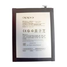Giá Tốt Pin dành cho Oppo A35 F1 F1w 2500mAh (Đen) Tại Linh Kiện Chất