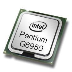 Cpu socket 1156: Intel Pentium G6950