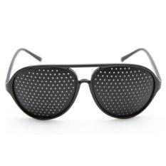 [HCM]Kính tập mắt Pinhole Glasses