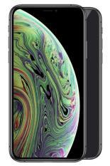 iPhone Xs 64Gb – Hàng Nhập Khẩu