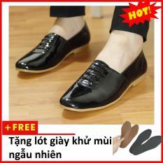 Giày Lười Nam – Giày Nam – Giay nam – Giày da nam – Giay da nam – Shop giày nam – M97+L