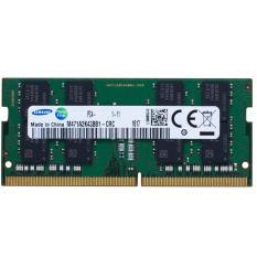 Ram Laptop Samsung DDR4 8GB Bus 2133