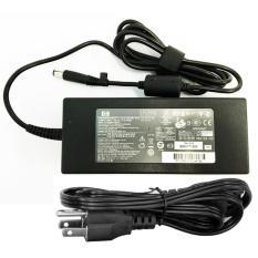 Sạc dành cho Laptop HP Elitebook 8560W (150w – 19v – 7.89A)