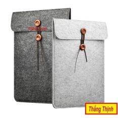 Túi đựng MacBook 13 inch dành cho MacBook Pro và MacBook Air thời trang